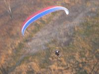 Фото с полётов. - Страница 3 Thumb_IMGP5228