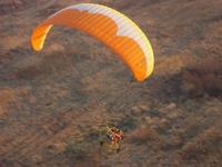 Фото с полётов. - Страница 3 Thumb_IMGP5248