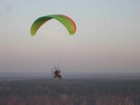 Фото с полётов. - Страница 3 Thumb_IMGP5269