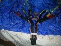 Продаю:  INFINITY II  размер М 80-110 кг Thumb_IMGP6231