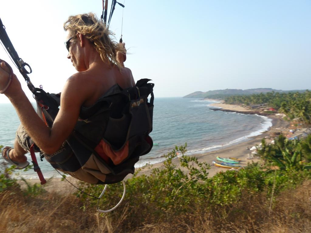 Наши опять в Индии (фото с поездки) P1000782