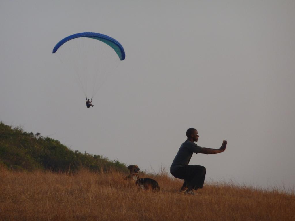 Наши опять в Индии (фото с поездки) P1000798