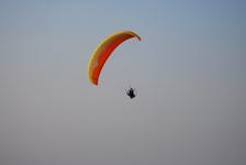 Фото с полетов 2012 Thumb_DSC_0682