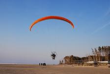 Фото с полетов 2012 Thumb_DSC_0720