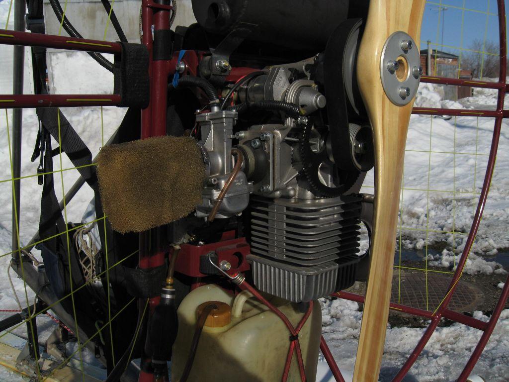 Двигун СИМОНИНИ МИНИ 2+! Normal_IMG_1171