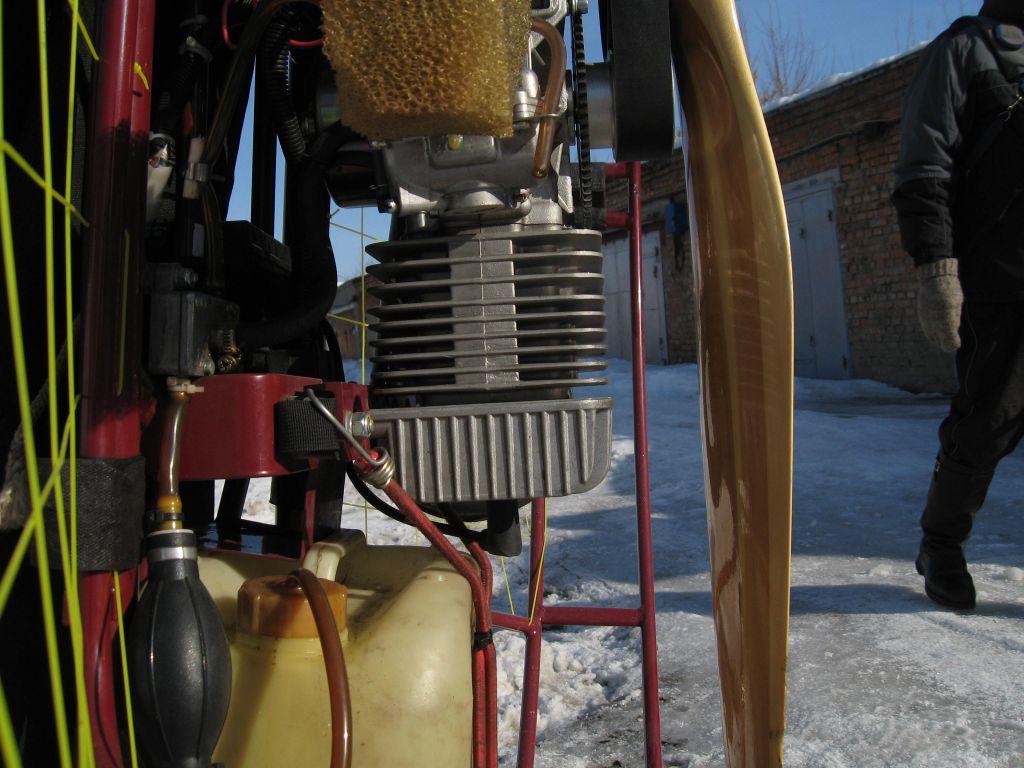 Двигун СИМОНИНИ МИНИ 2+! Normal_IMG_1173