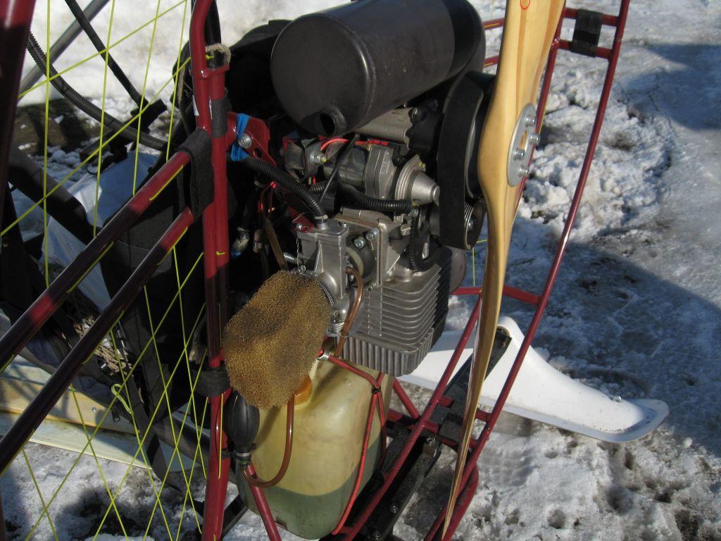Двигун СИМОНИНИ МИНИ 2+! Normal_IMG_1174