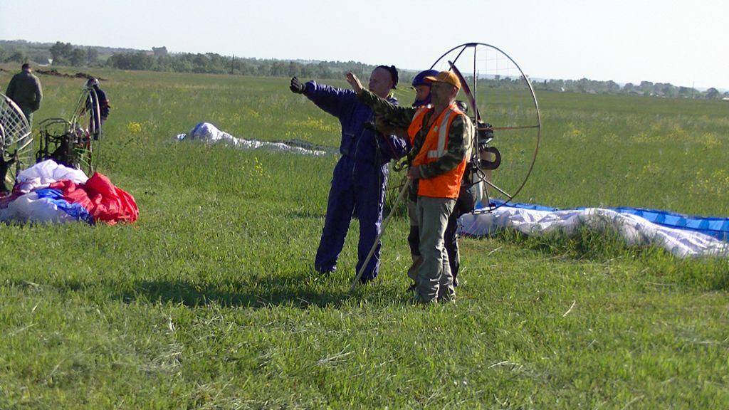 Об Открытом Чемпионате Алтайского края 2013 года Normal_PIC_0687