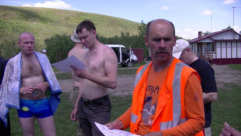 Об Открытом Чемпионате Алтайского края 2013 года Normal_PIC_0736