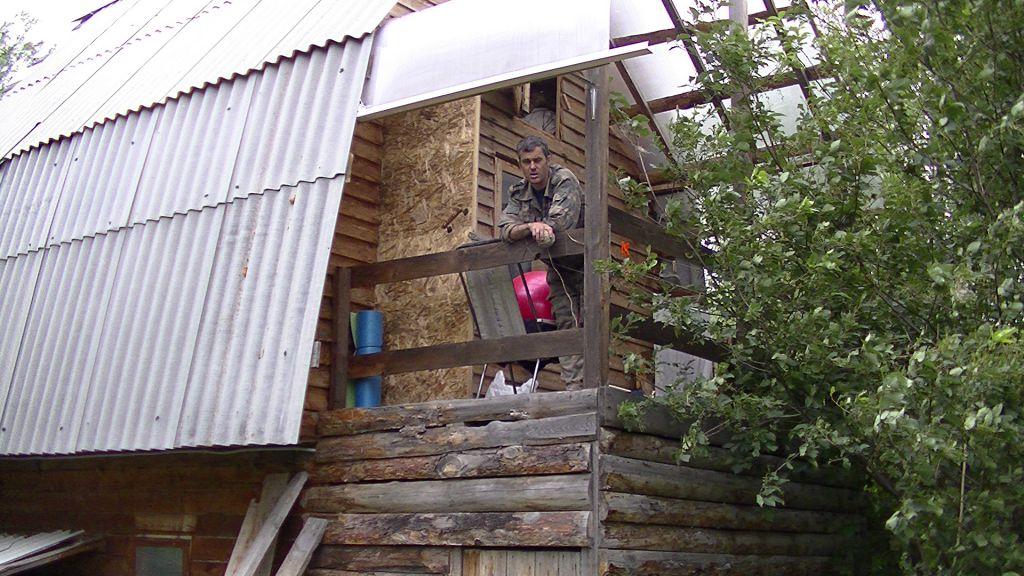 Об Открытом Чемпионате Алтайского края 2013 года Normal_PIC_0763