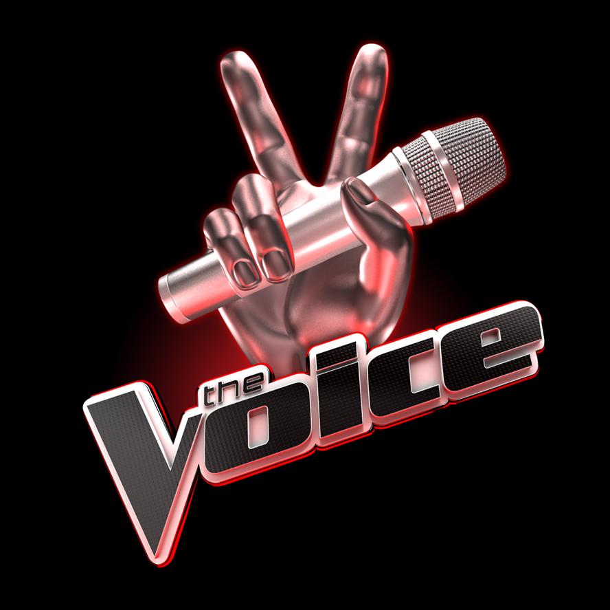 [US] CHARLI XCX - THE VOICE 1392491781