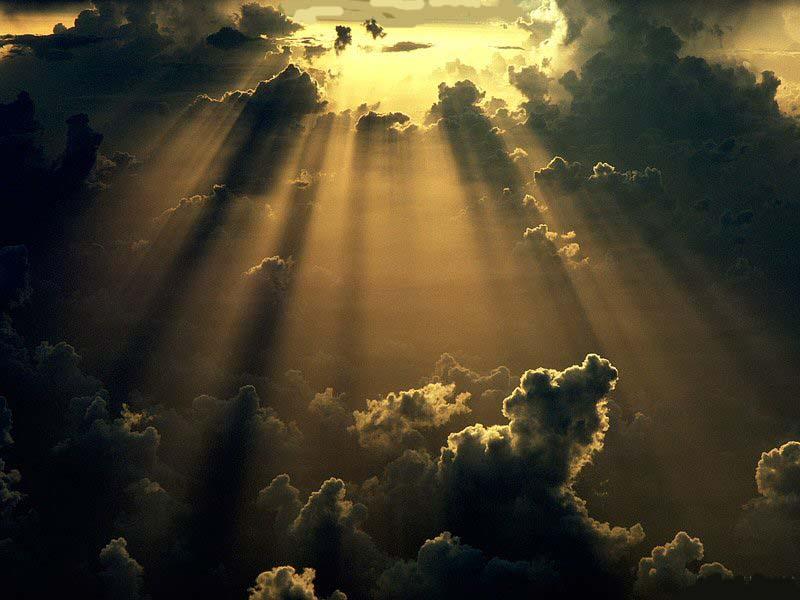 Images coucher de soleil 3y0degmn