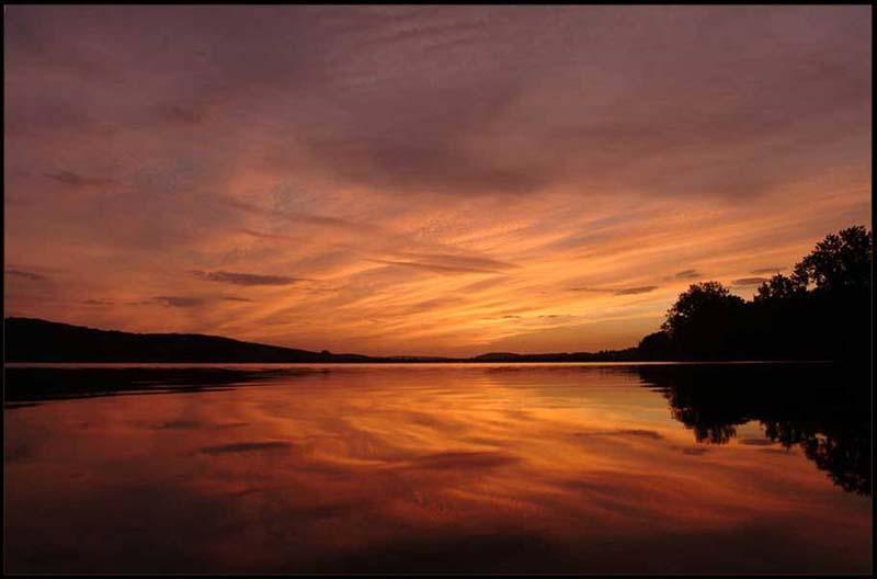 Images coucher de soleil 5h5d4n9m