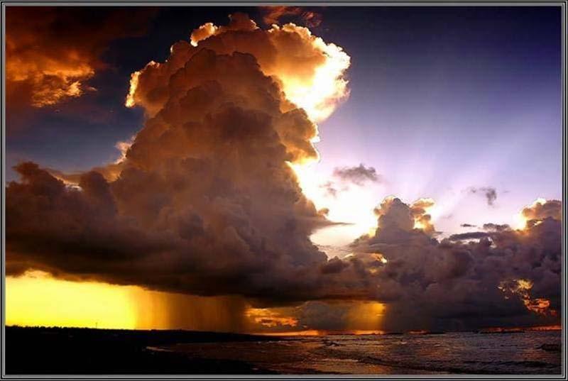 Images coucher de soleil 6gey3ndx
