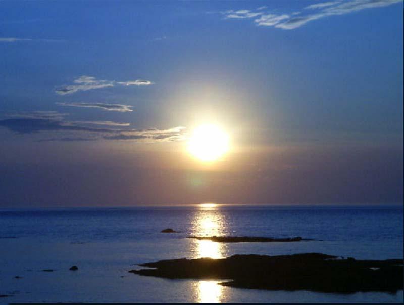 Images coucher de soleil 7ec3q55k