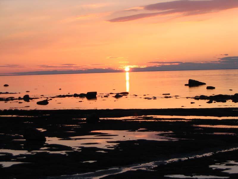 Images coucher de soleil Cs9xlzmb