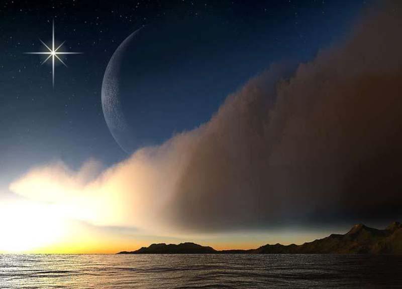 Images coucher de soleil D2i5422e