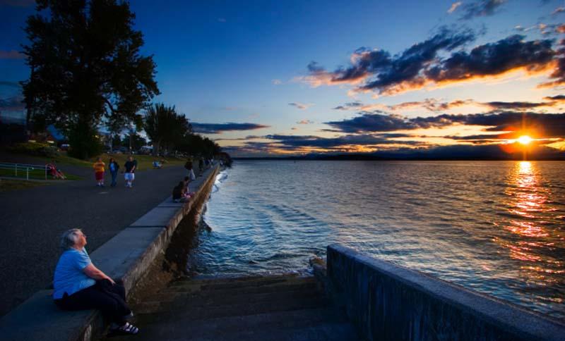 Images coucher de soleil Eet6ghwm