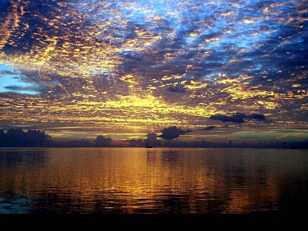 Images coucher de soleil Higzxdbv