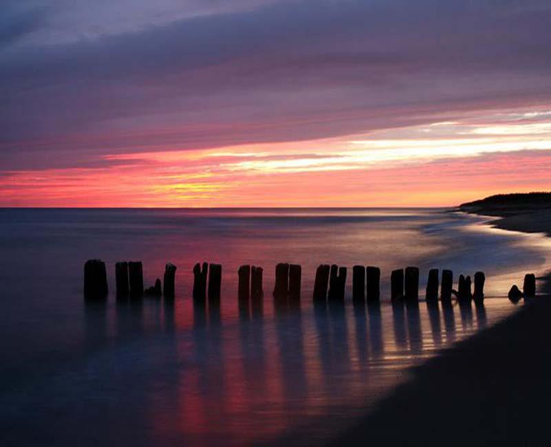 Images coucher de soleil Zss7li0g