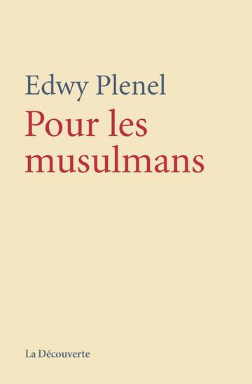 pour - Lettre Ouverte à Charlie Hebdo : Charb je vous défie ! Resized-558bcde8a51b37c88856fbb3cadf7396