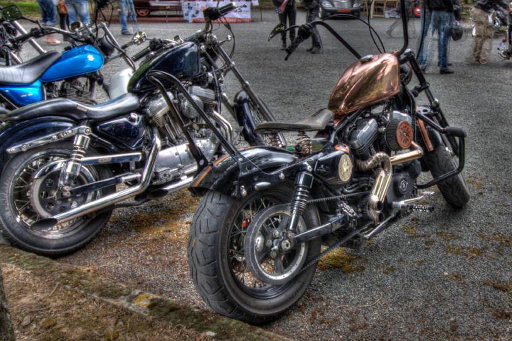 CR & Photos : TSO 23-24/05/2015 : Durfort (81) , Expo. Autos / Motos Harley US + Concerts  Durfort%205