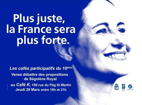 Paris zone bleue Cafesegolene-bleu