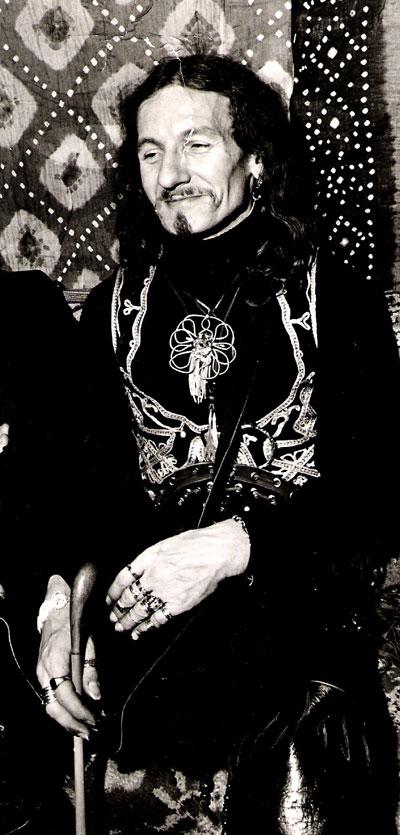 Baron de Lima Barondelima