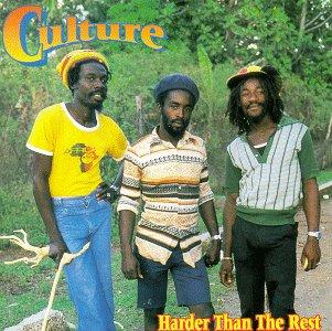 Musique ! - Page 3 Culture