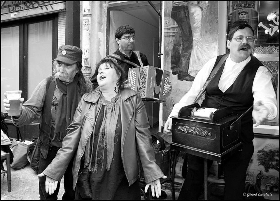 Musique - Théodore de Banville Restaurant-vieux-belleville-paris-east-village-5
