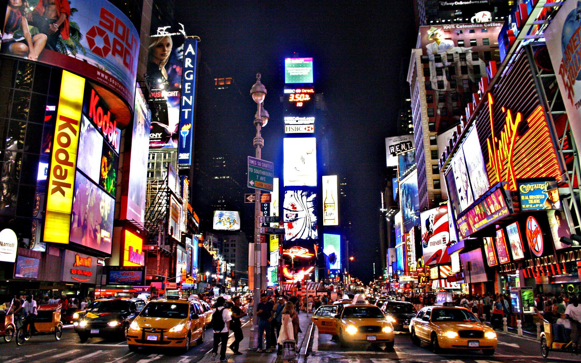 Les bons plans & Voyages au US NY2