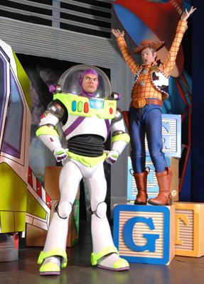 [Disney California Adventure] Toy Story – The Musical (Annulé) Bzz320093SMALL