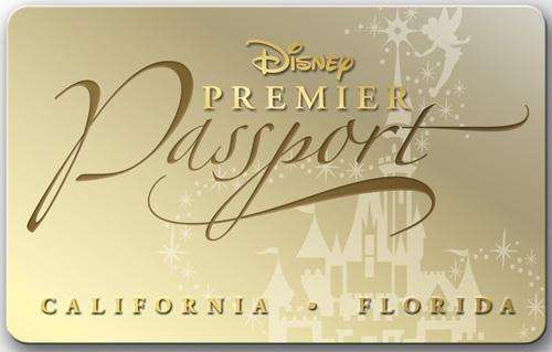 Passeport annuel unique pour Disneyland et Walt Disney World Dpp105024SMALL