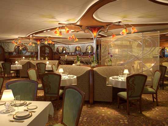 Disney Dream [Disney Cruise Line - 2011] - Page 2 Dcr103316SMALL