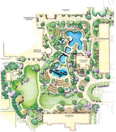 [Disneyland Hotel] Rénovation totale et nouvelles suites - Page 2 DHC_051710_SMALL