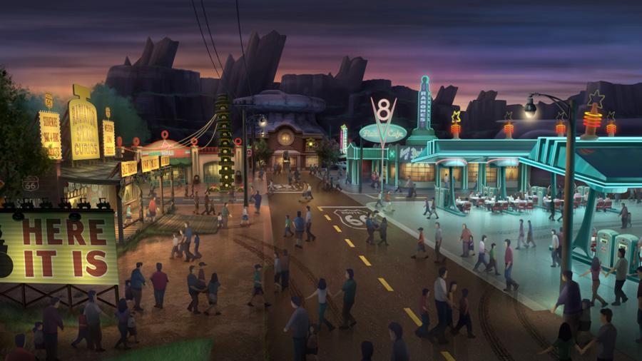 [Disney California Adventure] Cars Land (15 juin 2012) Cln152638LARGE