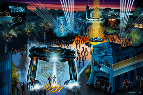 [Disney California Adventure] ElecTRONica (08/10/10 - 15/04/12) Et0198382SMALL