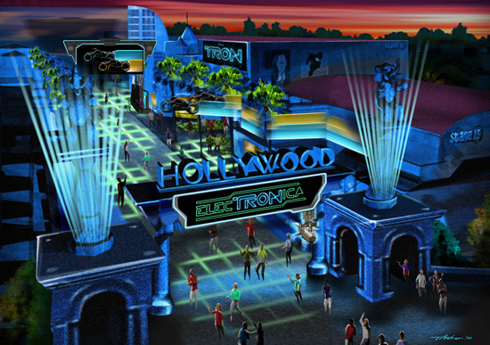 [Disney California Adventure] ElecTRONica (08/10/10 - 15/04/12) Etr018983SMALL