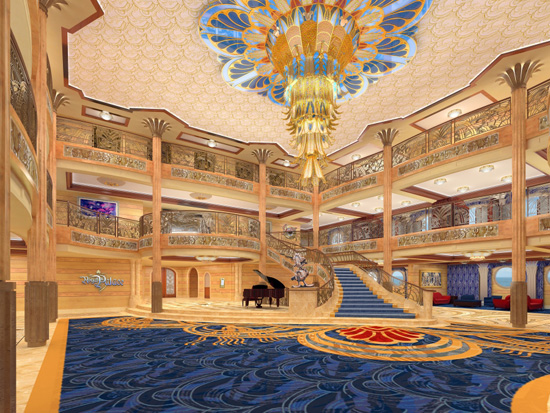 [Disney Cruise Line] Disney Dream (2011) - Inauguration le 19 janvier ! - Page 3 Gs330330SMALL