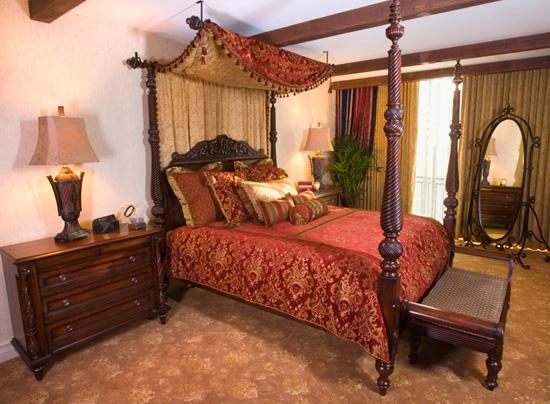 [Disneyland Hotel] Rénovation totale et nouvelles suites - Page 3 Ps301301SMALL