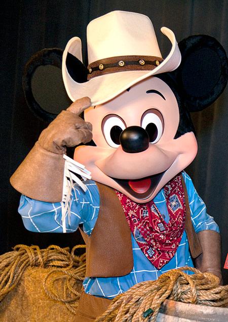 [Disneyland Park] Big Thunder Ranch Jamboree (dès le 3 mai 2012) Com385434SMALL