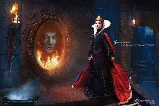 Les stars posent pour Annie Leibovitz pour les campagnes marketing Disney - Page 2 Alp111837SMALL