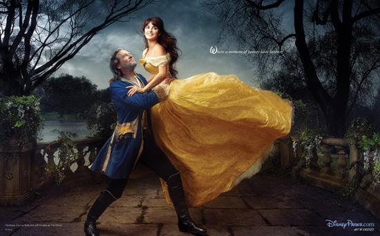 Les stars posent pour Annie Leibovitz pour les campagnes marketing Disney - Page 2 Alp222847SMALL