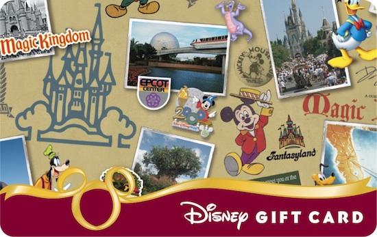 [Magic Kingdom] Les 40 ans du Parc - Page 3 Rii596754SMALL