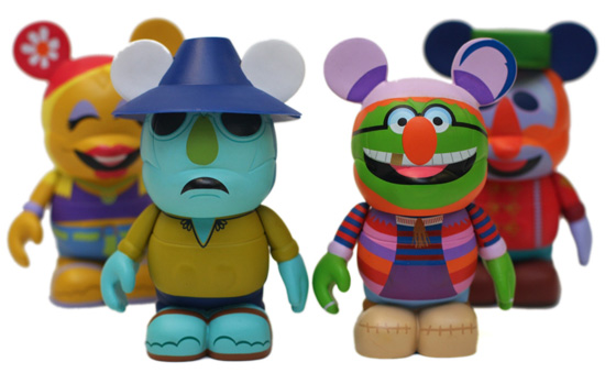 [Collection] Vinylmation (depuis 2009) - Page 4 Mvs201888SMALL