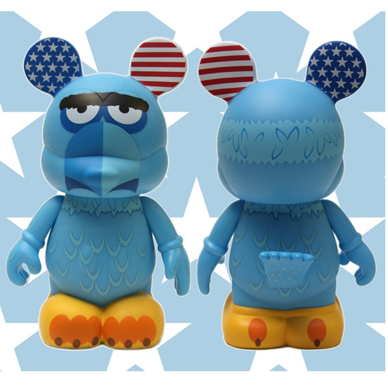 [Collection] Vinylmation (depuis 2009) - Page 4 Mvs391877SMALL