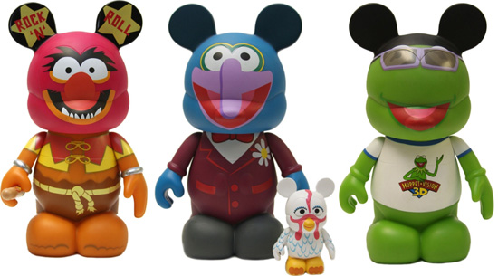 [Collection] Vinylmation (depuis 2009) - Page 4 Mvs403888SMALL