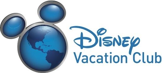 Disney Vacation Club : nouveau logo et autres news Loo608752SMALL