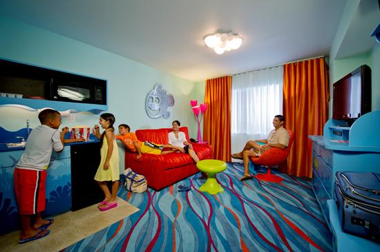 [Walt Disney World Resort] Disney's Art of Animation Resort (2012) - Page 3 Fsa103990SMALL
