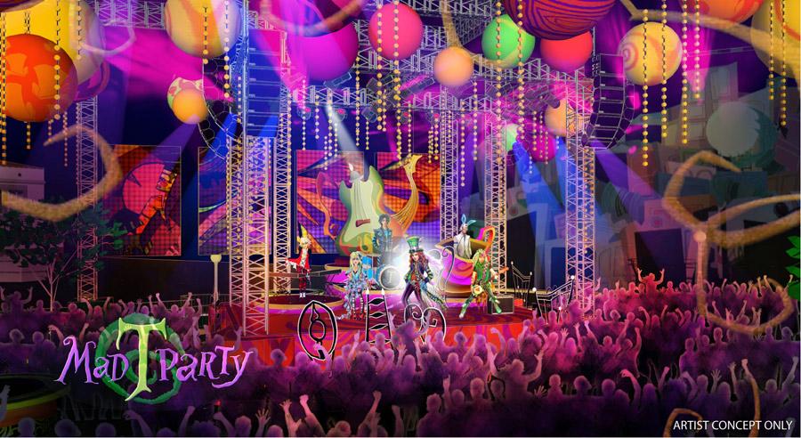 [Disney California Adventure] Mad T Party (officiellement à partir du 15 juin 2012 mais dès les 25 mai 2012) Mad956423LARGE